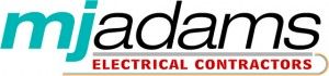 MJ Adams Electrical
